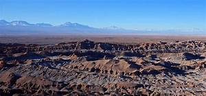 Chile 2015  Cordillera De La Sal