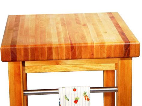 granite butcher block table ikea butcher block countertops large size of kitchen98