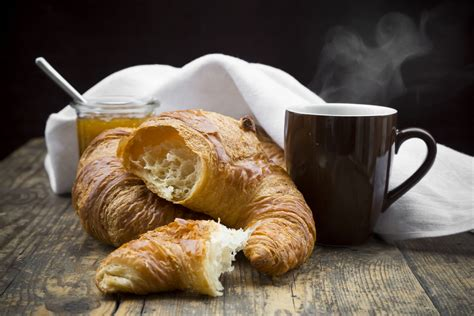 cup cuisine croissant nutrition facts calories and health benefits