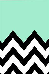 Cute Chevron for my home screen