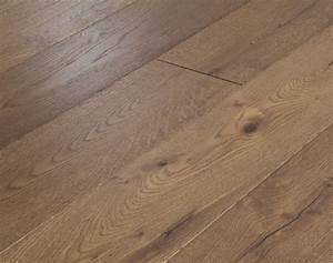 thatchers oak flooring artisan oak flooring With hatchers floors