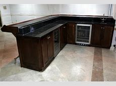 Best Basement Bar Cabinets Renovation Basement Bar