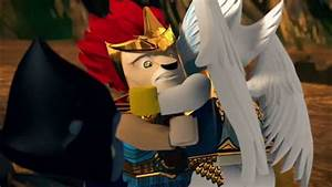 Image Wooo Laval Lego Legends Of Chima Wiki