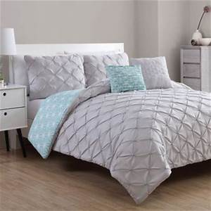 Gray And Blue Comforter Sets Buy Light From Bed Bath