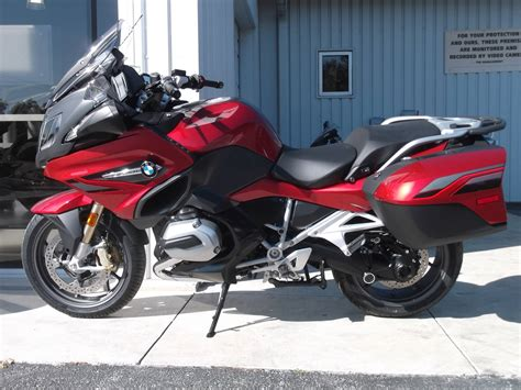 R1200rt For Sale by 2018 Bmw R1200rt For Sale