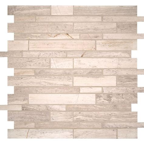 home depot kitchen wall tile home depot wall tiles tile design ideas 7136
