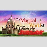 Disneyland 1966 | 574 x 315 png 334kB