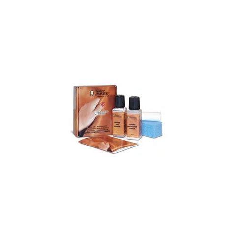 produit entretien canapé cuir entretien canape cuir conseils accueil design et mobilier