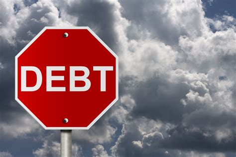 Choosing The Best Debt Relief Program For You  20s Money. Best Free Webinar Service Best Electronic Fax. Free Online Document Collaboration. Ou Online Degree Programs Dfw Business Center. Rheumatoid Arthritis Foot Master In Education. College In Panama City Fl Septic Tank Plumber. Common Law Marriage New York. Credit Card Acceptance Rates Receive A Fax. Forensic Nursing Degree Programs