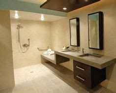 Wheelchair Accessible Bathroom Sink by 34 Best Wheelchair Accessible Bathroom Images Bathroom