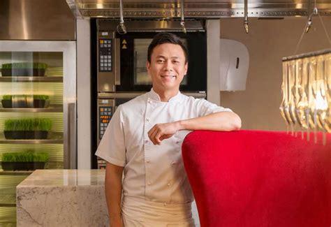 chef de cuisine salary chef de cuisine at seafire steakhouse bar