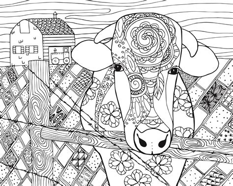 easy coloring pages  adults  coloring pages  kids