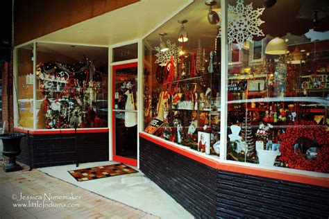 shopping for home furnishings home decor huntingburg indiana combined talents home decor