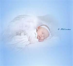 Tengo un angel Pérdida de un bebé BabyCenter