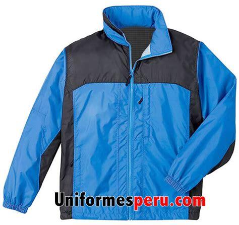 nyatex casacas de trabajo confeccion de casacas