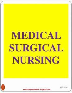 science fiction creative writing medical school essay writing service help write my essay