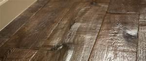 trucs et astuces pour nettoyer un parquet brut facilement With nettoyage parquet bois