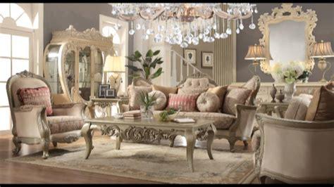 Homey Design Collection