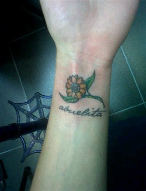 small flower tattoos designs ideas  meaning tattoos
