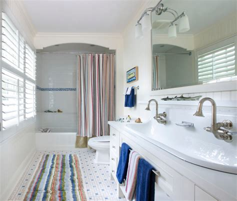 kids bathroom decor designs ideas design trends