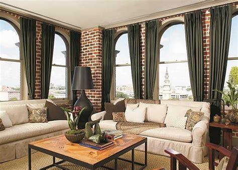 million penthouse  charleston sc homes   rich