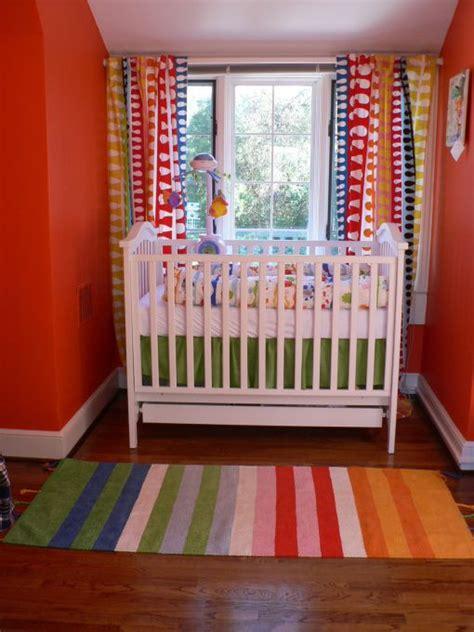 best 25 primary color nursery ideas on