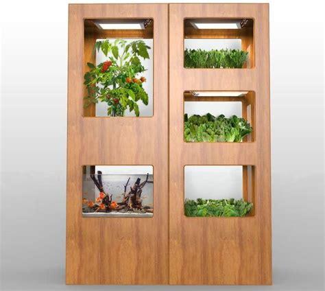 17 best images about aquaponics hydroponics on
