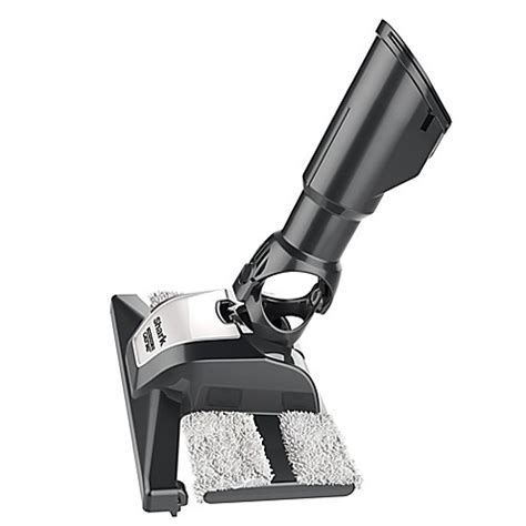 Shark® Dust Away Hard Floor Attachment for Shark HV320