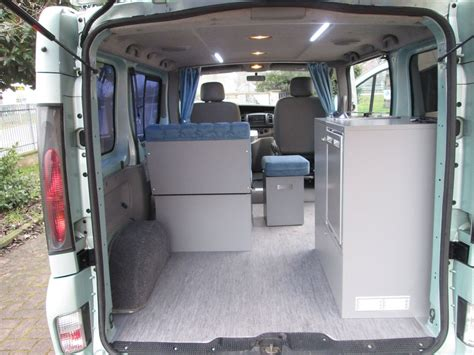 ufficio mobile ufficio mobile renault trafic valli s r l