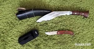 Outdoor Messer Shop : survival messer vergleich survival messer test outdoor messer test ~ Eleganceandgraceweddings.com Haus und Dekorationen