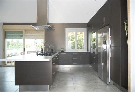 駘駑ent de cuisine haut cuisine avec frigo américain pas cher sur cuisine lareduc com