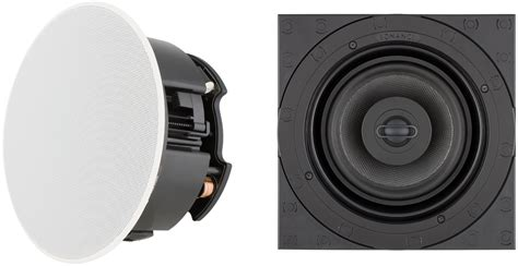 Dan Allen Parking Deck Hours by 14 Best Ceiling Speakers For Surround Dolby Atmos