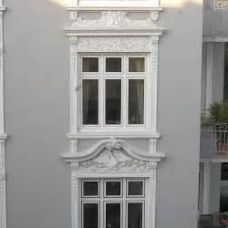 Balkonentwaesserung Haelt Den Balkon In Schuss by Altbau Ratgeber
