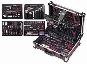 Outillage Mecanique Auto Professionnel : coffrets d 39 outillages mecaniques tous les fournisseurs ~ Dallasstarsshop.com Idées de Décoration