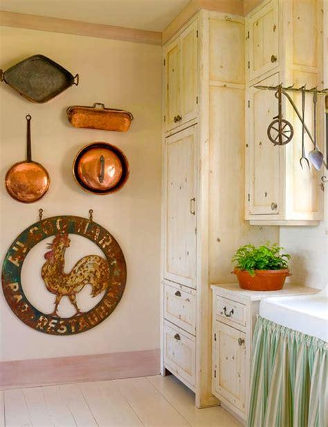 decoration murale pour cuisine 15 idées de déco murale artistique pour votre intérieur