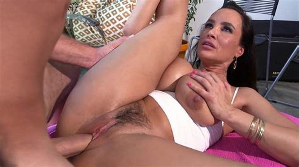 #Busty #Milf #Is #Satisfying #Her #Young #Neighbor #Movie