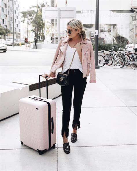 Best 25+ Pink leather ideas on Pinterest | Pink jacket Love pink jackets and Colorful leather ...