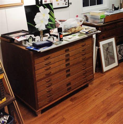 woodwork woodworking plans flat file cabinet  plans