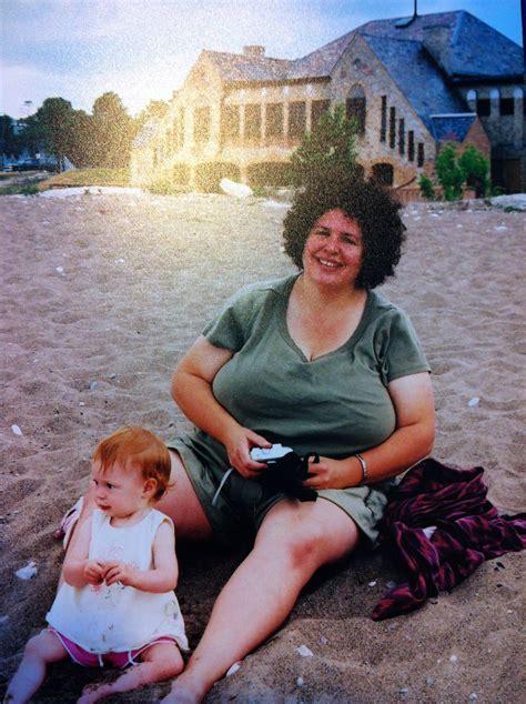 Pin By Mommy Means It On Breastfeedingnursing Pinterest