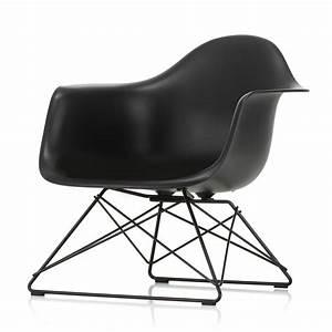 Vitra Eames Armchair : vitra eames plastic armchair lar connox ~ A.2002-acura-tl-radio.info Haus und Dekorationen
