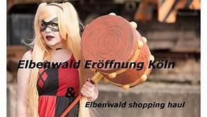 Elbenwald köln