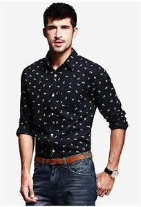 les 25 meilleures idees concernant chemises d39ancre sur With affiche chambre bébé avec chemises fleuries femme