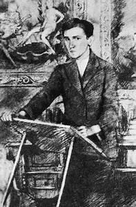 Bruno Schulz  1892