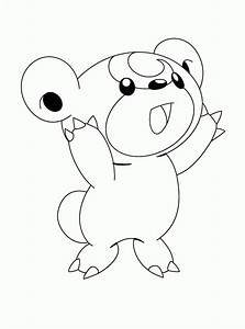 coloring pages that are cute - pokemon coloring pages join your favorite pokemon on an