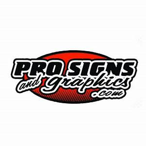 pro signs graphics in hot springs ar 71913 With professional signs and lettering