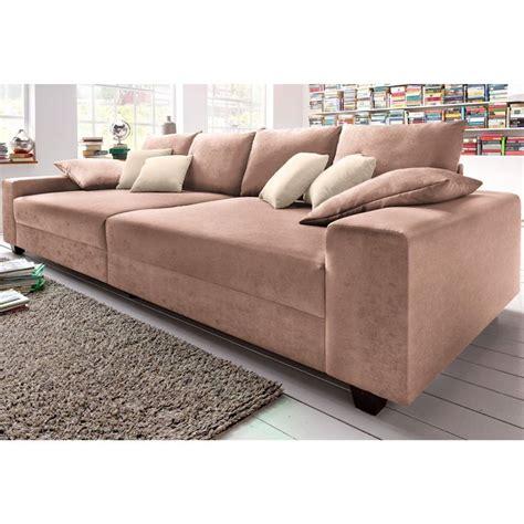 canapé confortable et design les 25 meilleures idées de la catégorie canapé droit sur