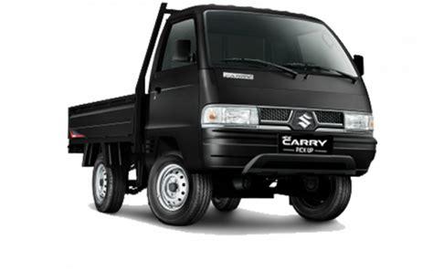 Gambar Mobil Suzuki Carry 2019 by Harga Suzuki Carry 2018 Spesifikasi Gambar Review Di