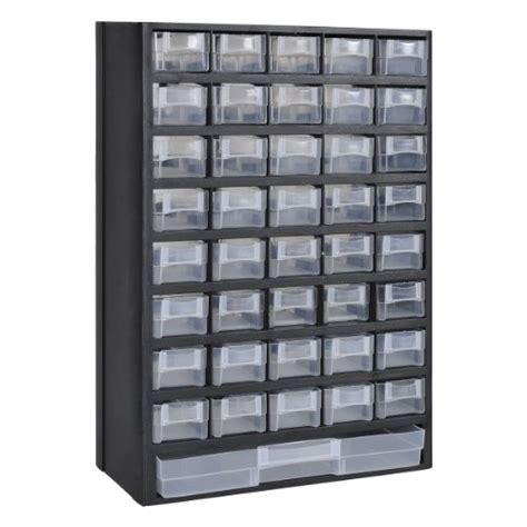 rangement chambre froide rangement fimo armoire verticale avec 41 tiroirs