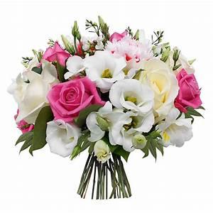 Bouquet De Mariage : faire un bouquet de fleurs pour mariage jardinerie drome ~ Preciouscoupons.com Idées de Décoration