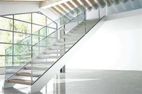 treppe zwischen zwei wänden treppen traditionell bis modern sch 214 ner wohnen